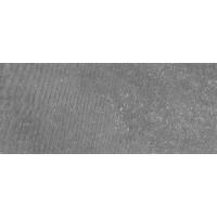 ABACO GREY DARK BRIK 10x20