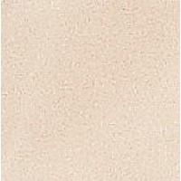 11968 T.AGATHA-H/60/P 5x5