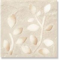 Керамическая плитка   BayKer 934687
