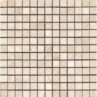 Мозаика  29x29  L'Antic Colonial L119404501