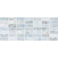 MB 19/Mosaico Cielo 20*50