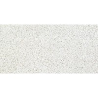 9MTW Marvel Terrazzo White 40x80