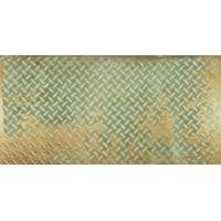 TES9171 Gatsby turquoise 02 30х60 30x60