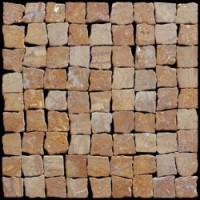 Мозаика M097-SL Natural (Китай)