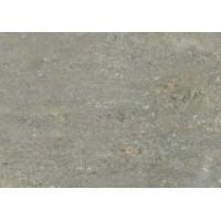 Arizona Stone 31,6x44,6