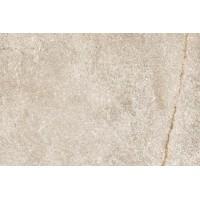 Керамогранит  40x60  Imola Ceramica TES20841