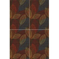 TD-AU-P-LV  Autumn Leaves (комплект из 4 шт.) 40x60