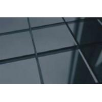 D50 зеркальная на сетке (5x5) 31x31