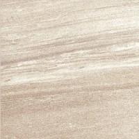 MD0269L Mineral D Zolfo Living Lap Ret 60x60