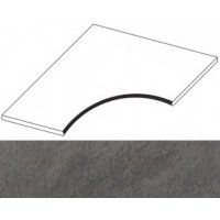 ATYR Trust Titanium Curve 60x60 LASTRA 20mm