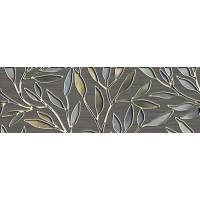 Керамическая плитка  болотная Уралкерамика ВС11РА424/DWU11RID424