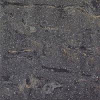 Керамогранит   для пола Estima 18238