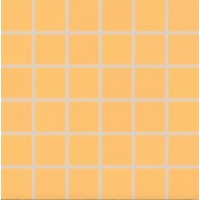WDM06056  orange 30x30