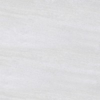 Verona grey 01 60х60