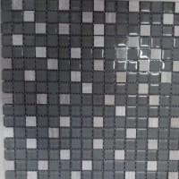 Aquarelle 401011 30x30