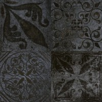 Керамическая плитка    Porcelanosa TES11829