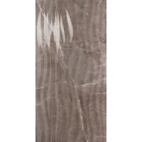 Керамическая плитка 629.0140.0371 Love Ceramic Tiles (Испания)