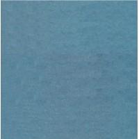 Керамогранит  для пола синий RAKO DAK1D646