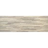Керамическая плитка   Baldocer TES103428