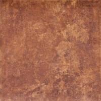 TES11938 Clays Rust 60.3x60.3