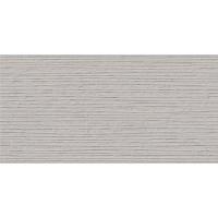 Serifos-R Cemento 29.3*59.3