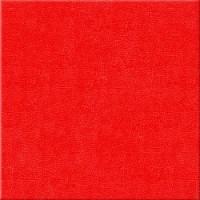 Керамогранит  красный Кировская керамика 721243