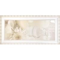 Fragance Frame Cream 30x60