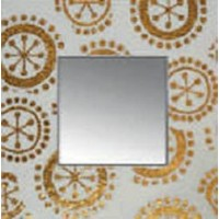 Мозаика  зеркальная 923224 Art & Natura