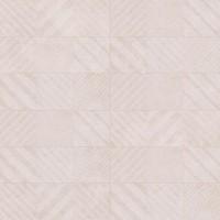 Керамическая плитка 918684 VIVES (Испания)