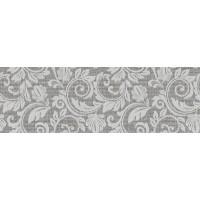 Керамическая плитка для ванной стиль пэчворк 78795994 ITT Ceramic