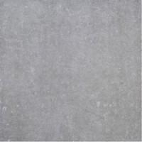 LB60 VINTAGE PLAIN R 75x75