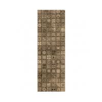 Керамическая плитка 419251-12 Aparici (Испания)