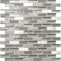 Мозаика  микс MDL-04 Decor Mosaic