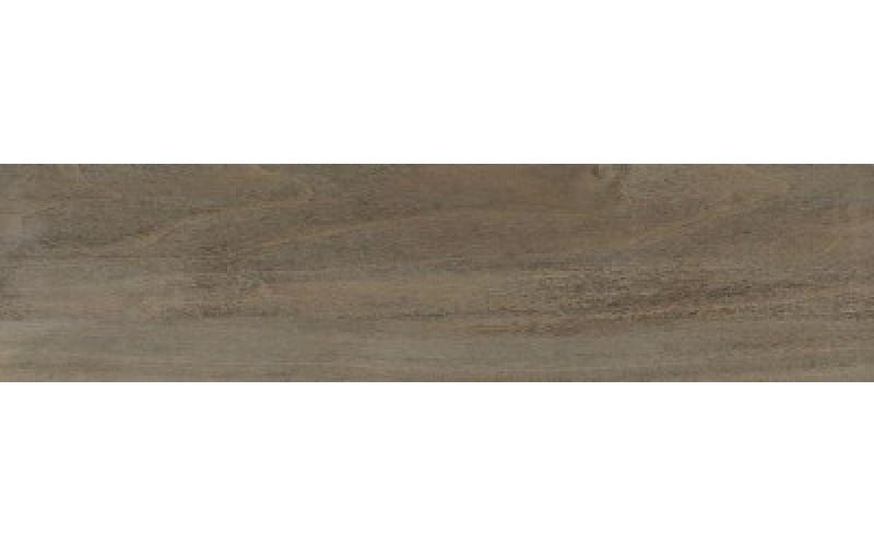 Керамогранит Bianchi brown PG 01  12.5x50 Gracia Ceramica 010400000241