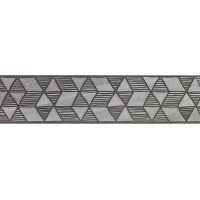 Arkona grey light 05 15х60