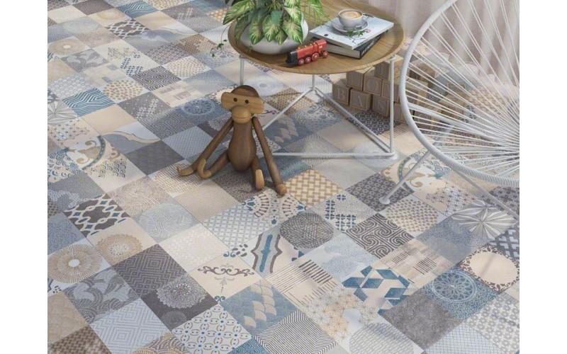 Коллекция ALPHA от Vives Ceramica