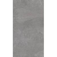 Керамогранит серый DD500400R Kerama Marazzi