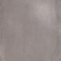 60G LP FRISIA  60x60