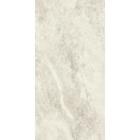 40TEMBIS  TEMPLE STONES BIANCO POLISHED RECT. 40x80