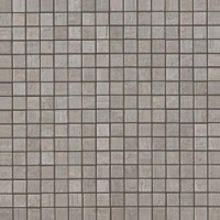 AMYH  Mark Chrome Mosaico Mix 30x30