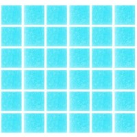 A04(1) Matrix color 1 1x1 31.8x31.8
