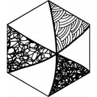 Керамогранит 125286 ITT Ceramic (Испания)