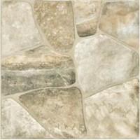 Керамогранит  серый 30x30  Stark Ceramica TES7067