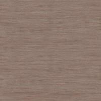 68221  Clio Brown Pav. 45x45