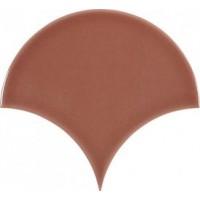 Керамическая плитка  ромб CARMEN A032400