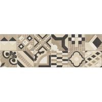 Керамическая плитка 909621 Emigres (Испания)