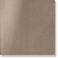 Керамогранит моноколор 60x60  918637 FAP Ceramiche