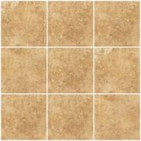 010101004818  Тенерифе коричневый верх 01 30x30
