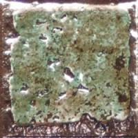 Керамогранит7.5x7.5 ABS1735