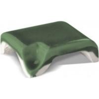 Керамическая плитка  болотная Diffusion Ceramique MEF0505A85